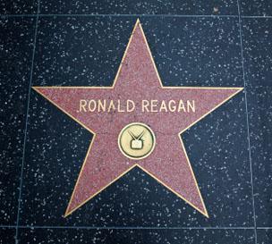 reaganstar1