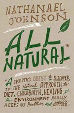 allnatural1