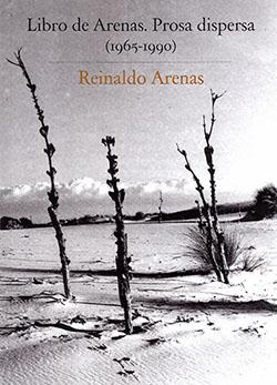 libro de arenas2