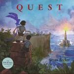 A-Becker-Quest2