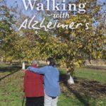 kruse-walkingwithalzheimers