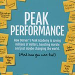 wogan-peakperformance