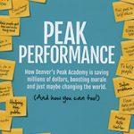 wogan-peakperformance