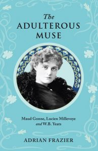 The Adulterous Muse