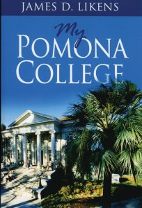 My Pomona College