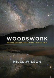 Woodswork