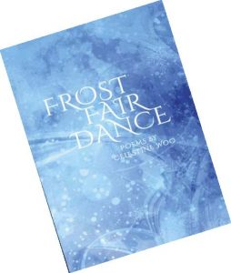 Frost Fair Dance