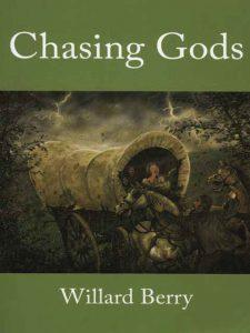 Chasing Gods