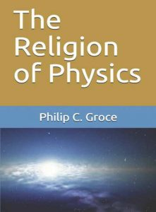 The Religion of Physics