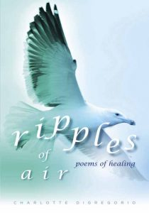 Ripples of Air: Poems of Healing