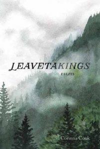Leavetakings