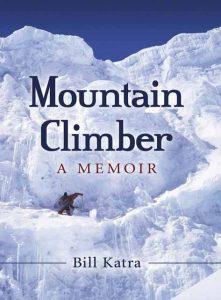 Mountain Climber A Memoir