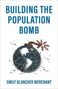 Building the Population Bomb