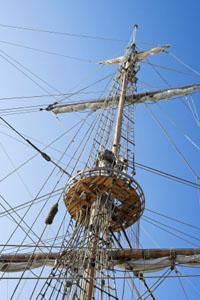 shipmast1