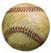 baseballsmall