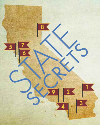 statesecrets72