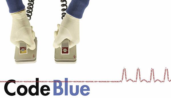 code blue pomona college magazine