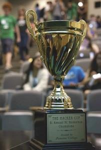 hack-cup-350