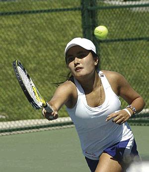 tennis-300