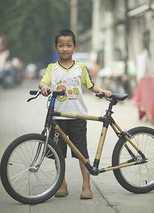 bamboo-bicycle-kid