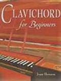 calvichord