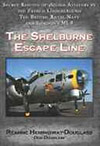 the-shelburne-escape-line