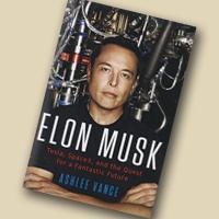 The Full Elon