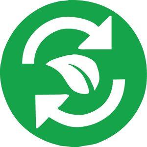 SustainabilityLogo2