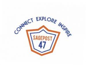 Sagepost 47