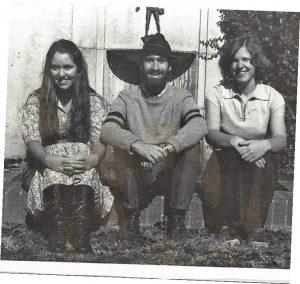 Head Sponsors 1978–79 school year