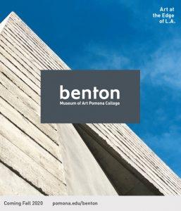 The Benton