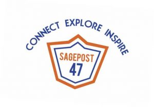 SagePost47