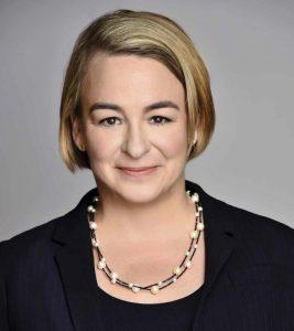 Maria Watson