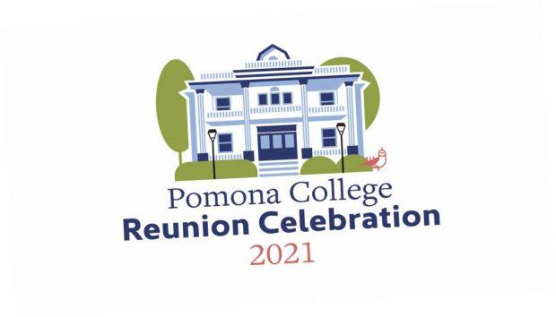 Pomona College Reunion Celebration