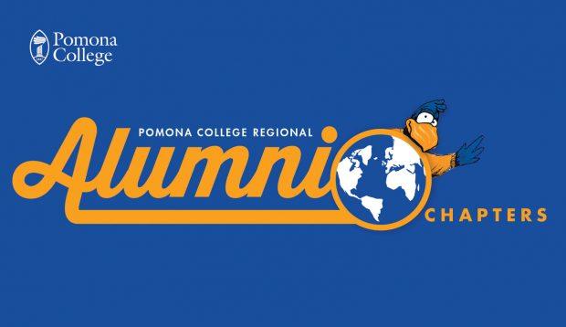 Regional Alumni Chapters